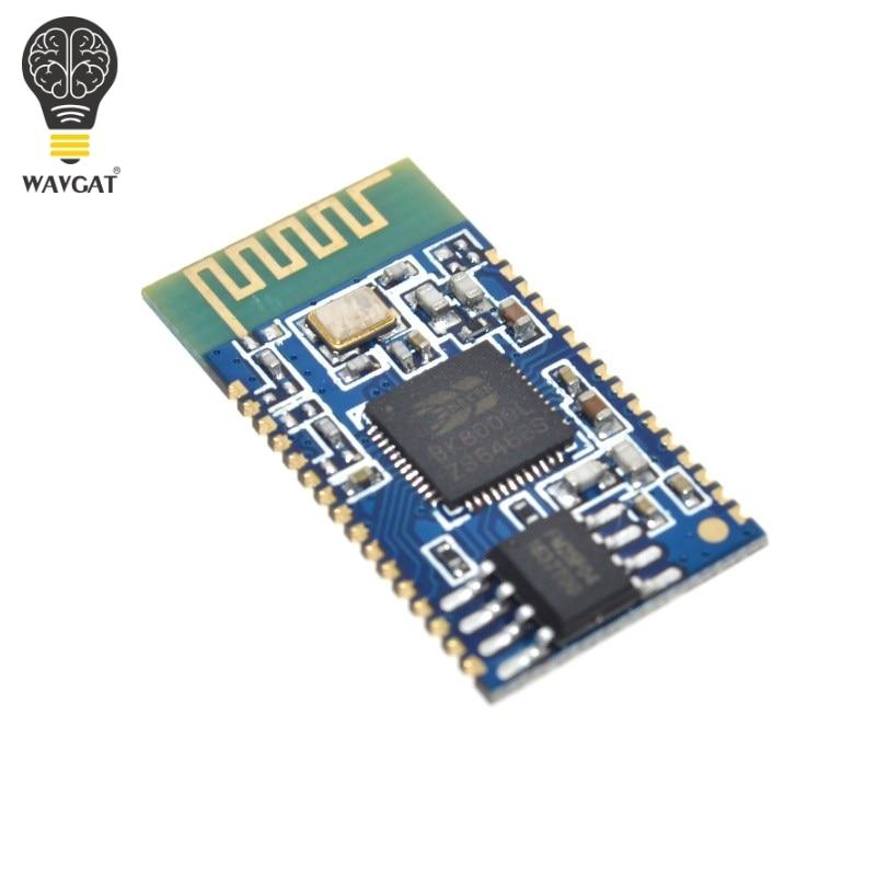 Bluetooth стерео аудио модуль передачи BK8000L AT Commands SPP Bluetooth динамик усилитель DIY