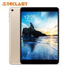 Teclast M89 Tablet PC 7,9 дюйма Android 7,0 MTK8176 гекса Core 2,1 GHz 3 GB Оперативная память 32 GB EMMC ROM двойной камеры двойной Wi-Fi HDMI Тип-C