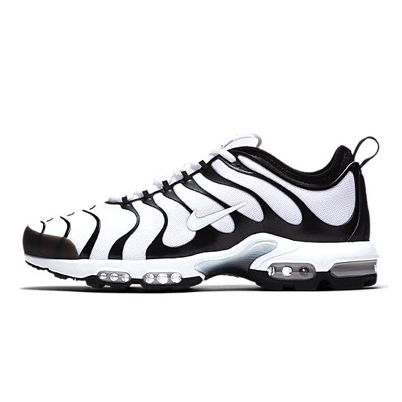 big sale 3086a e4fc4 Original auténtico Nike Air Max 90 esencial de los hombres Zapatos de  deporte al aire libre zapatillas transpirable de deporte 2018 nueva llegada  537384- ...