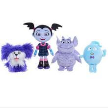 Compra Promoción Promoción Vampirina De Vampirina Vampirina Muñecas De Compra De Promoción Muñecas Muñecas iOXkZPu