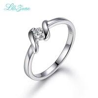 0 123 Carat 18K Diamond Ring