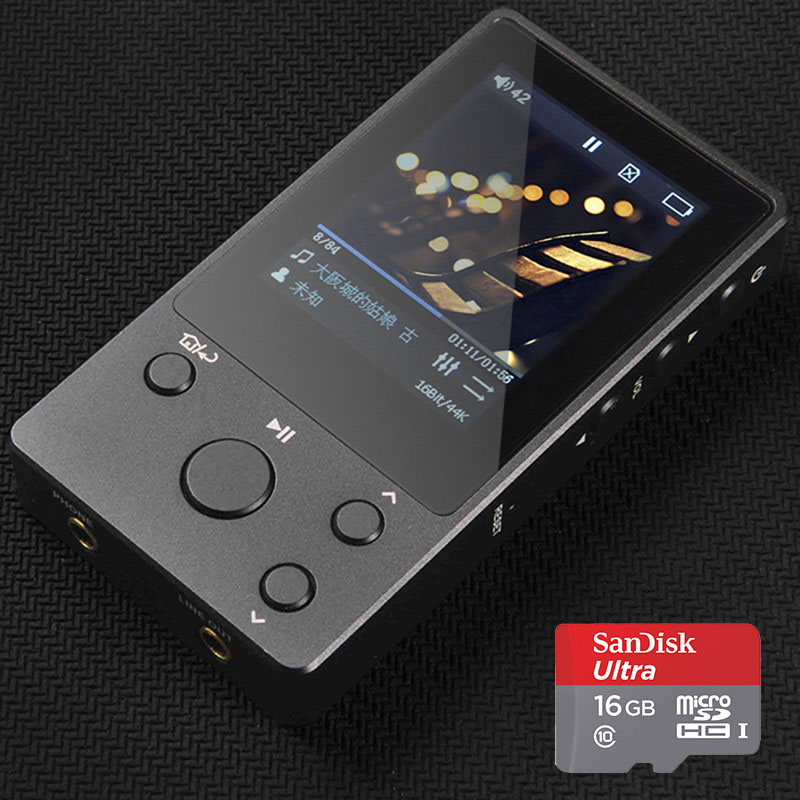 2017 New XDUOO D3 Professional Lossless Music MP3 HIFI Music Player with HD OLED Screen Support APE/FLAC/ALAC/WAV/WMA/OGG/MP3 high quality xduoo d3 professional lossless music mp3 hifi music player with hd oled screen support ape flac alac wav wma ogg
