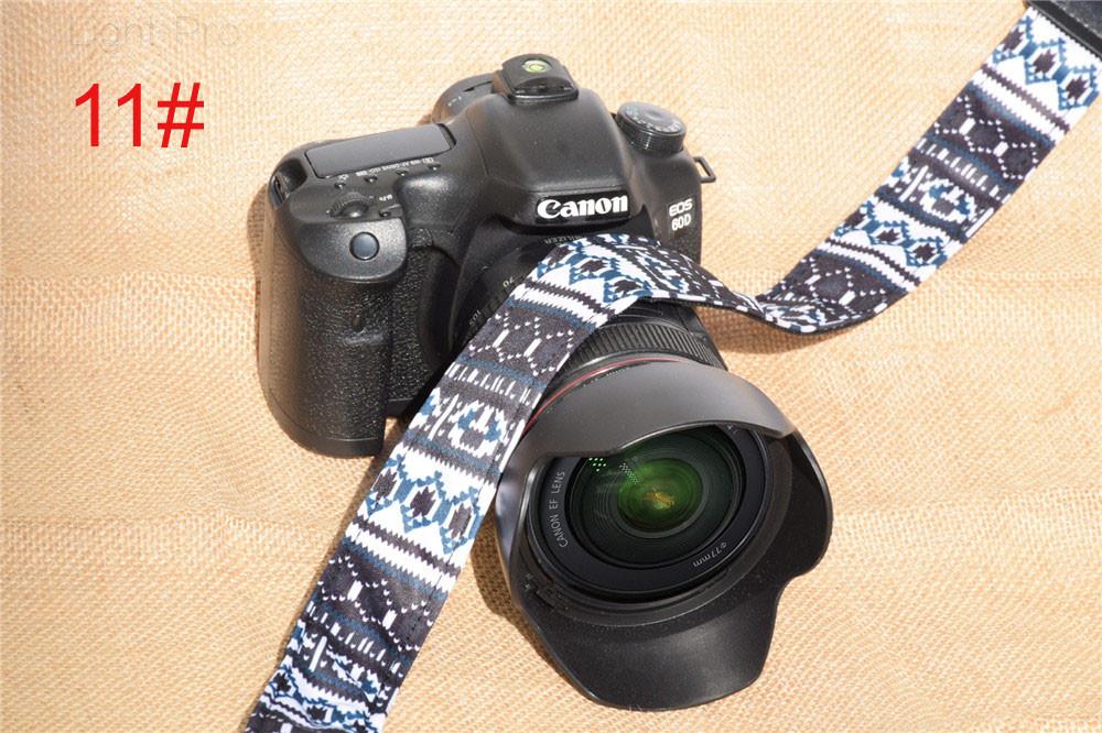 camera-shoulder-neck-sling-hand-strap-belt