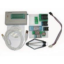 16 в 1 TL866CS Универсальный Программатор