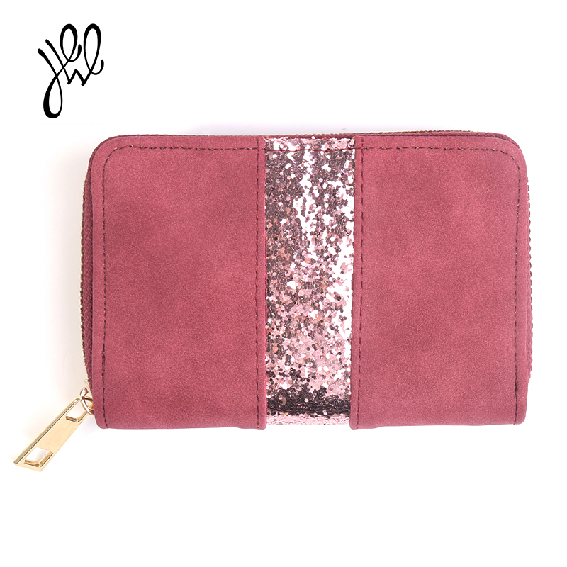 New Fashion Small Lady Wallets Coin Purse Lady With Card Holder Vintage Women Wallet Short Mini Purse Best Gift For Friend500835 new fashion small lady wallets coin purse lady with card holder vintage women wallet short mini purse best gift for friend500835