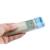 Promoción grande Nano Mist Práctico Atomización de Pulverización Señor Cara Facial Hidratante de Carga USB 100% de Alta Calidad