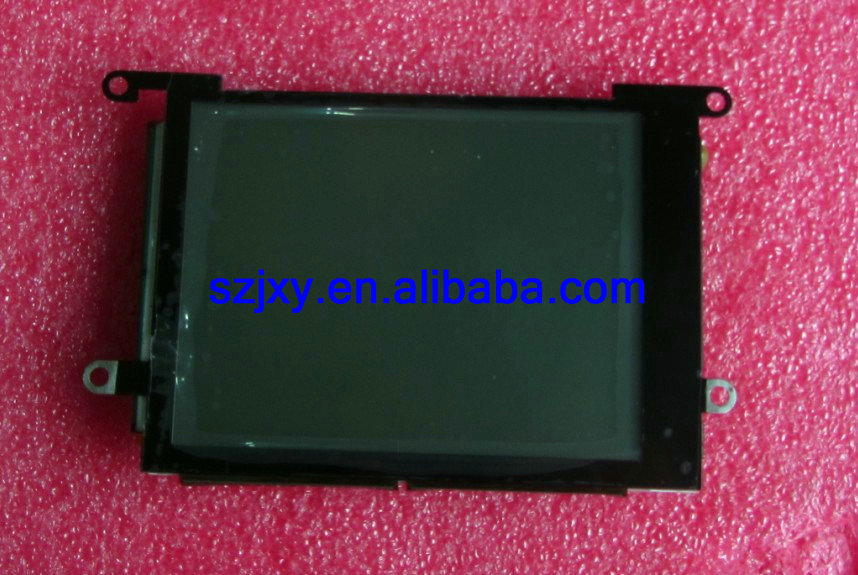 GY3224NHFSW1A   professional lcd screen sales  free shippingGY3224NHFSW1A   professional lcd screen sales  free shipping