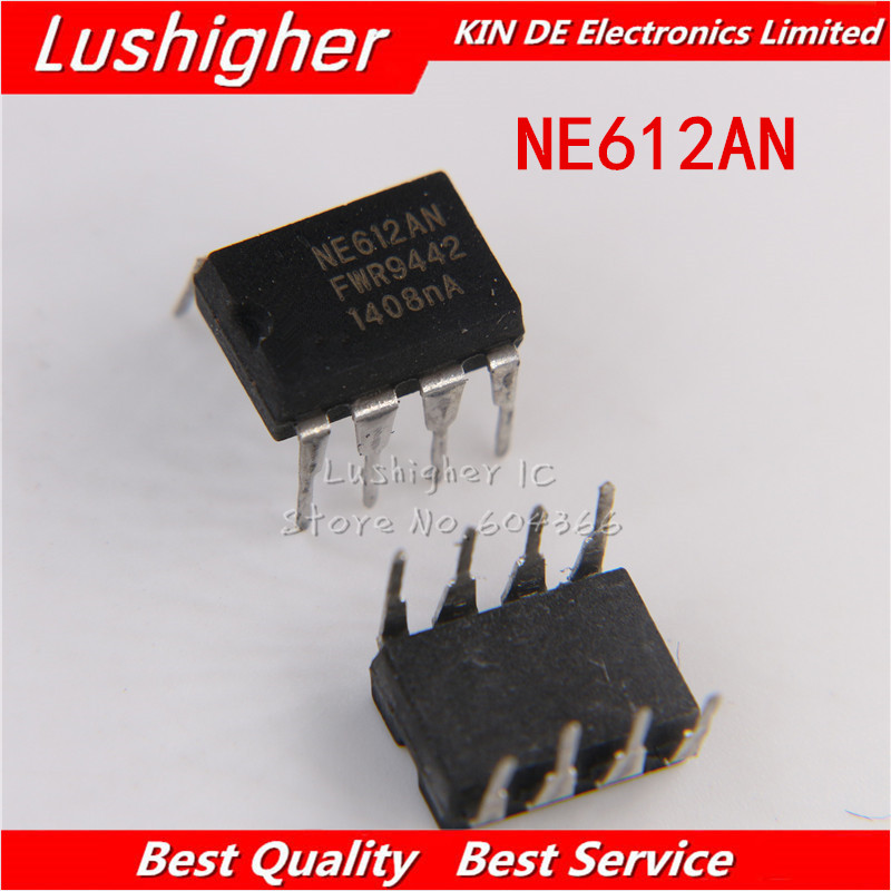 Buy ne612 and get free shipping on AliExpress com