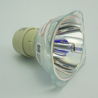 Alta qualidade Original MP772ST/MP782ST projetor nua lâmpada 5J. J0T05.001 para BENQ|Lâmpadas do projetor| |  -