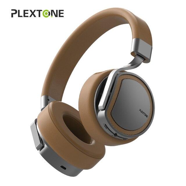 Drahtlose Kopfhörer CSR Chip Bluetooth Hallo-fi Stereo Kopfhörer mit Mic für iphone Samsung Xiaomi huawei