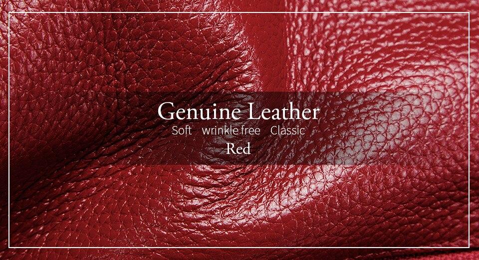 women-wallet-red_05