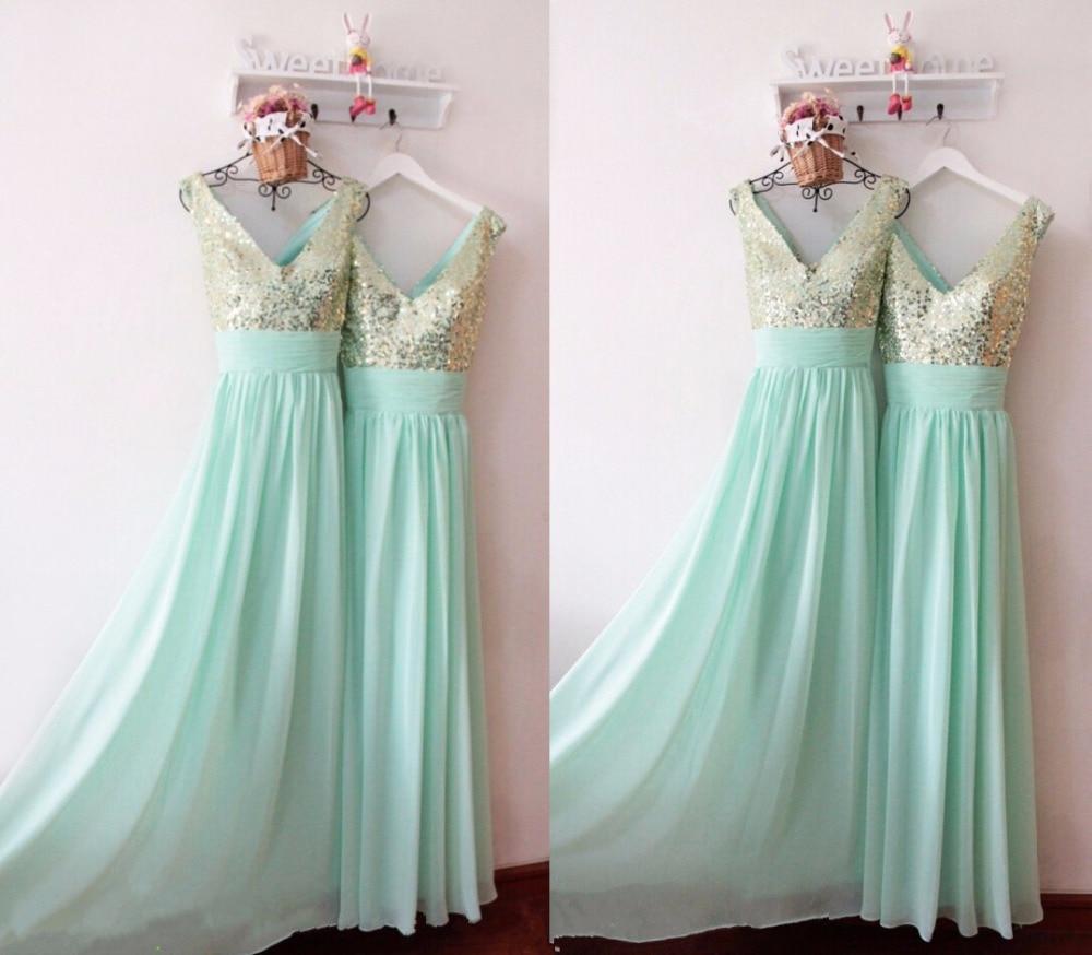 strapless white wedding dress with mint sash photo mint wedding dress