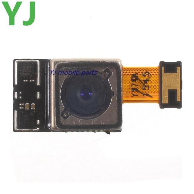 Yj para lg g5 oem lado izquierdo atrás módulo cámara trasera pieza de recambio