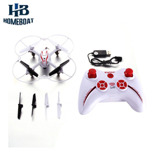 Syma X11 2.4G 6 AXIS GYRO Quadcopter Helicopter Toys Airplane RC Glider Children Gift Kids Toys High Quality