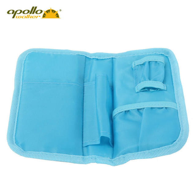 Apollo Insulin Cooler Bag 7