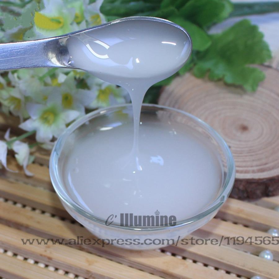 1000ml OEM Cosmetics Rice Whitening Toner Moisturizing Brighten Skin Toning Lotion  Hospital Equipment Facial Care