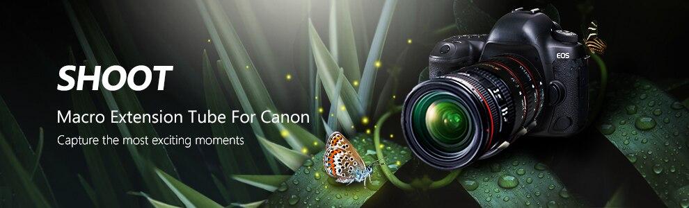 XT-364(canon)
