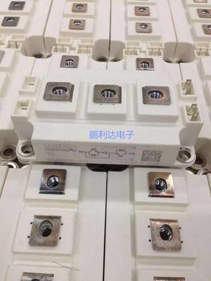 Freeshipping NEW SKM400GB12V module
