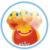 Musical Brinquedo Pato Anel Toss Jogo Jogando Ponteira Brinquedos Early Learning Educacional Aprender Brinquedos Caçoa o Presente