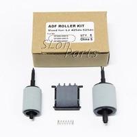 CF288 60016 CF288 60015 A8P79 65001 for HP Pro 400 M401 M425dn M525 M521 M476 M570 M521 ADF Roller Kit