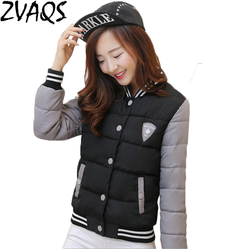 Online Get Cheap Good Quality Winter Jackets -Aliexpress.com