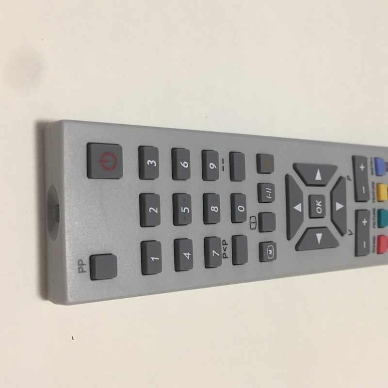 RC2440 Remote Control for VESTEL SEG AEG BUSH FUNAI TV , RC 2440 Controller  directly use