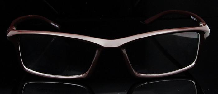 Sports Glasses Frame Men (4)