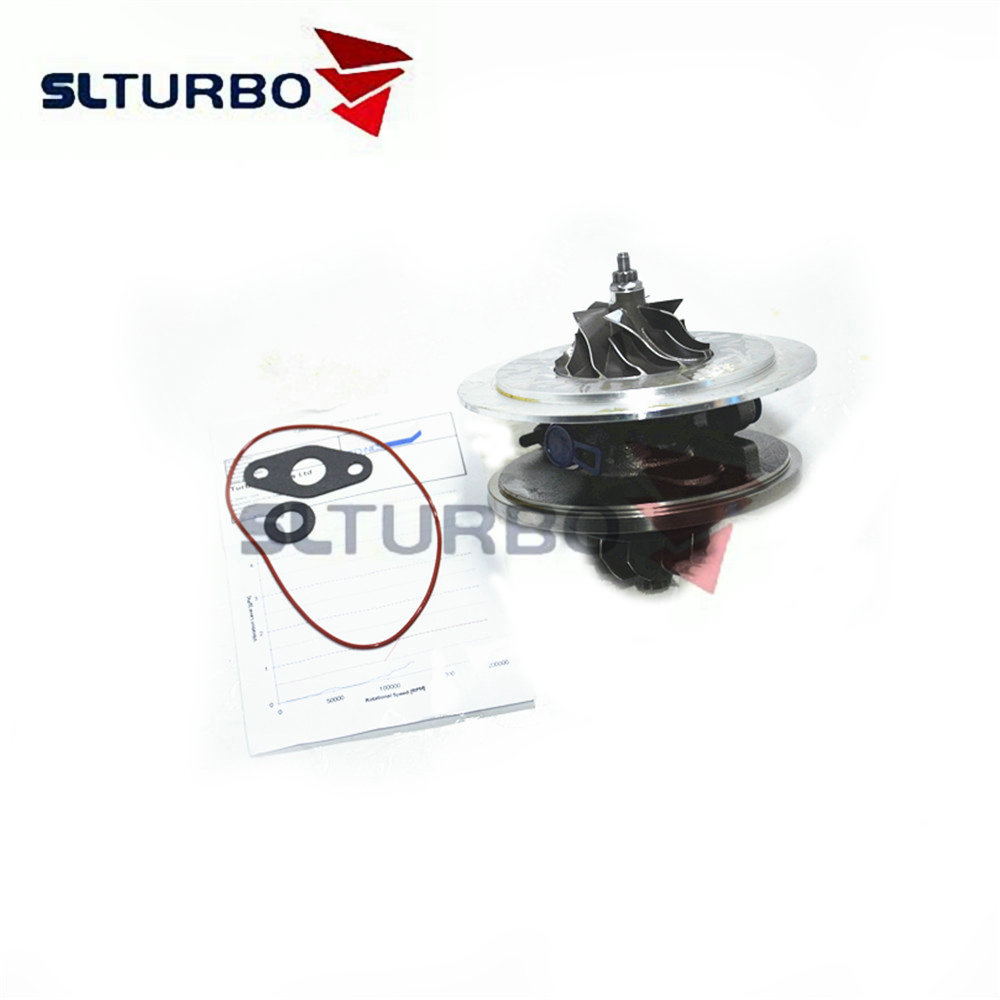 763360 Balanced turbo charger replace assy core 35242115F For Jeep Cherokee 2.8 CRD R2816K5 (VM) 110Kw 150Hp - NEW turbine chra 763360 Balanced turbo charger replace assy core 35242115F For Jeep Cherokee 2.8 CRD R2816K5 (VM) 110Kw 150Hp - NEW turbine chra