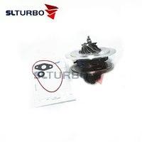 763360 Equilibrada carregador turbo conj substituir núcleo 35242115F Para Jeep Cherokee 2.8 CRD R2816K5 (VM) 110Kw 150Hp NOVA turbina chra|Entradas de ar| |  -