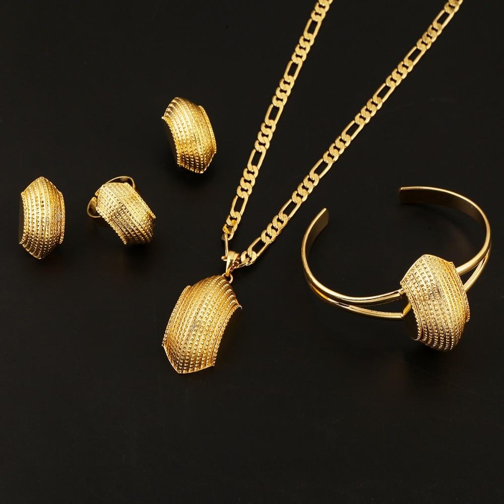 Նոր եթովպիական աֆրիկյան խաչի զարդերի - Նորաձև զարդեր - Լուսանկար 4
