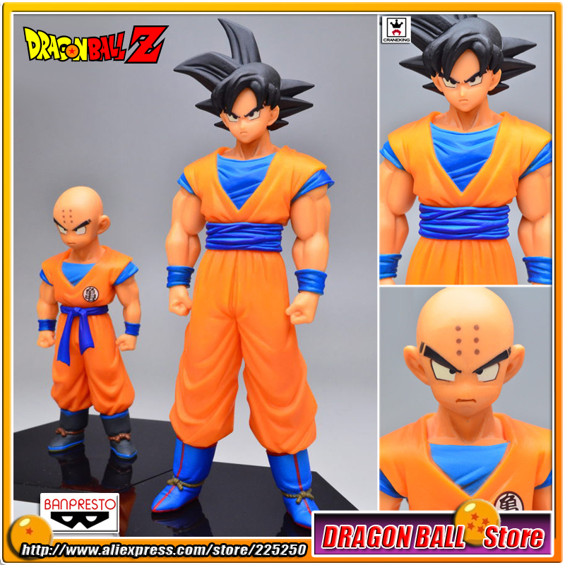 DRAGONBALL Dragon Ball Z