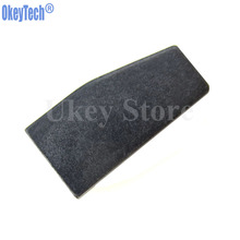 OkeyTech Professional Car Key Chips PCF7936AS ID46 Transponder Chip PCF7936 Unlock Transponder Chip ID 46 PCF 7936 CHIPS