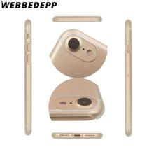 WEBBEDEPP XXXTentacion Missing you Case for Apple iPhone 4 4S 5C 5S SE 6 6S 7 8 Plus 10 X Xr Xs Max 6Plus 7Plus 8Plus