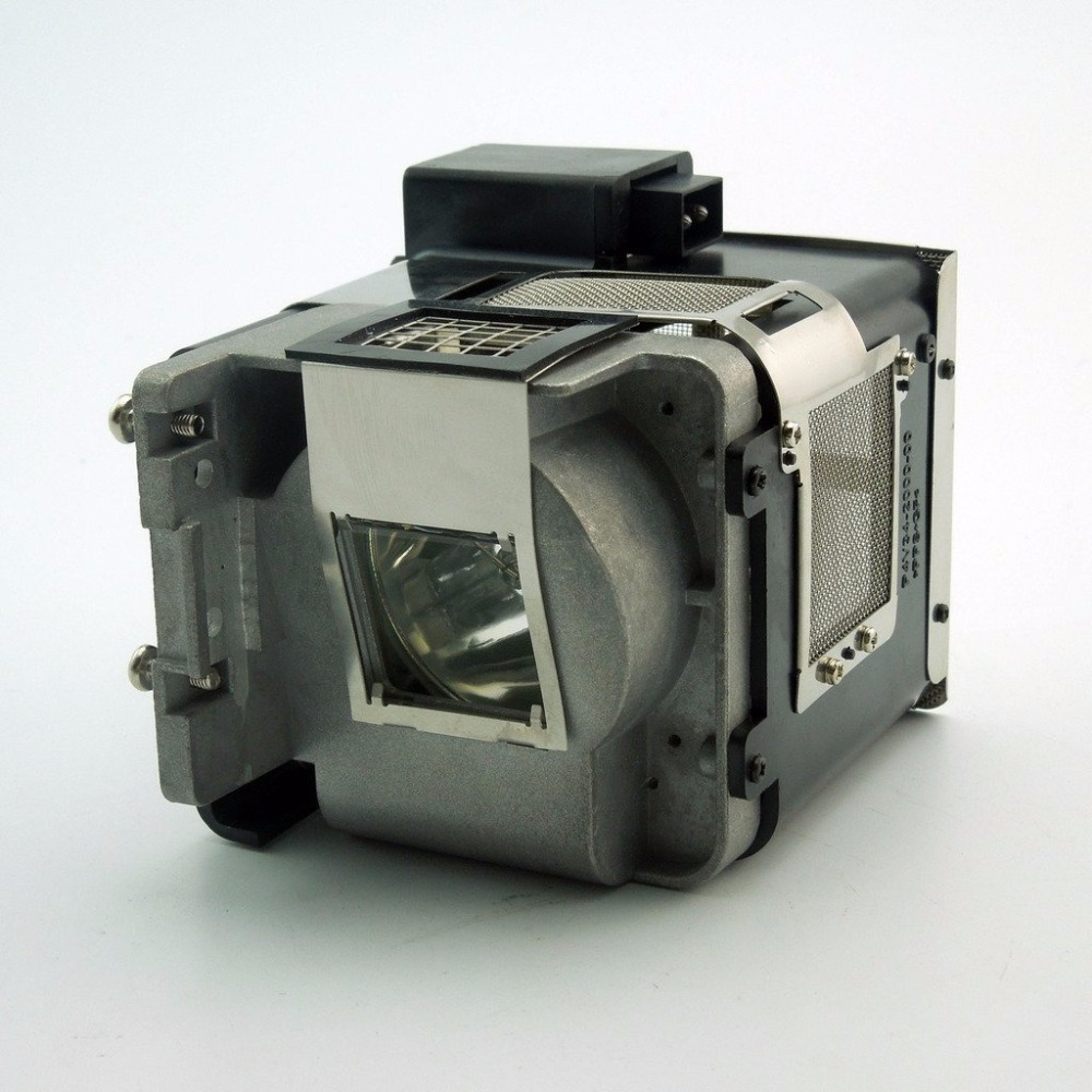 ФОТО VLT-HC3800LP / 499B056O20  Replacement Projector Lamp with Housing  for  MITSUBISHI HC3200 / HC3800 / HC3900 / HC4000