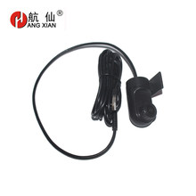 720 P USB kamera dvr nagrywanie wideo fotografowania wideorejestrator do jazdy samochodem samochodu kamera do androida 4.4, 5.1, 6.0, 7.1 8.1 samochodowy odtwarzacz dvd odtwarzacz
