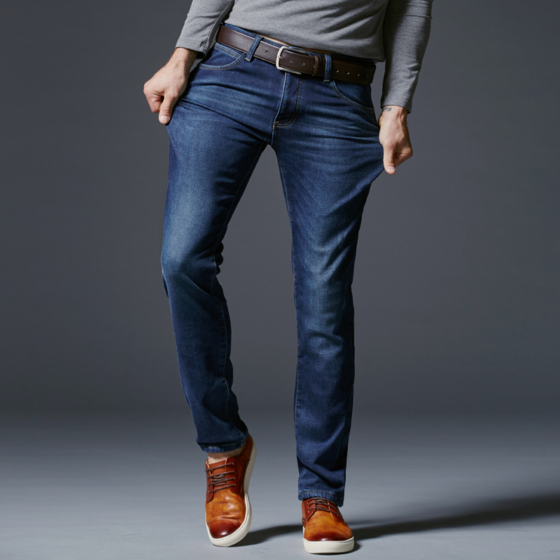Online Buy Wholesale red blue jeans from China red blue jeans ...