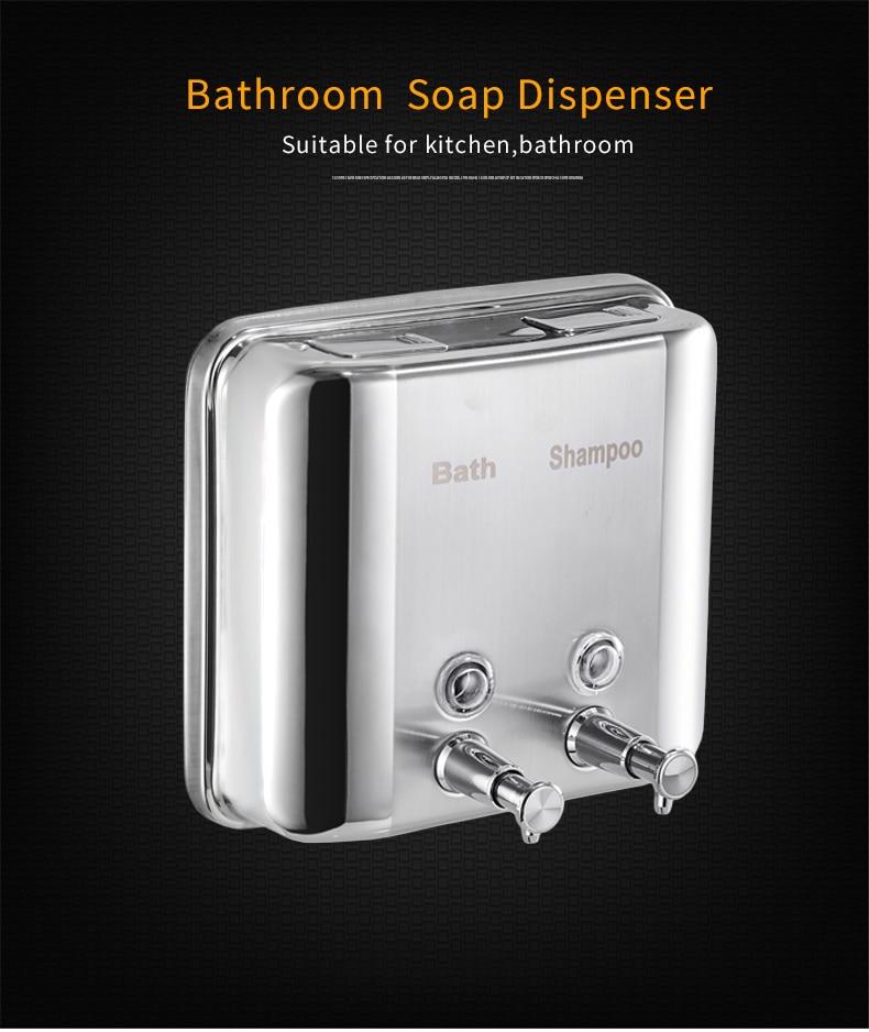 Soap dispanser (1)