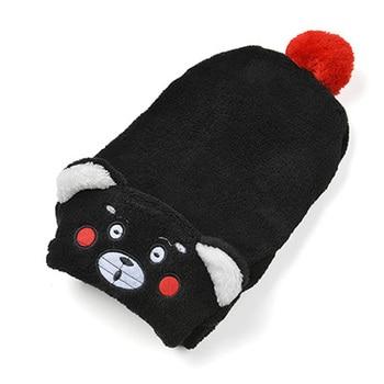 Coral Fleece Pet Cat Clothing Winter Warm Casual Cat Hoodie Coat Cat Teacher Pets Clothes