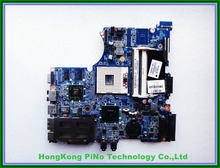Free Shipping 628615-001 For 4321s 4421s Laptop Motherboard 100% Tested 60 days warranty
