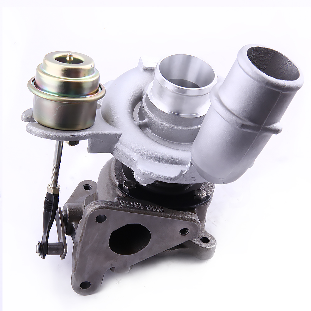 Turbocharger Turbo GT1549S 703245 for Renault Megane Laguna 1 9L DCI 738123 for Opel Vauxhall 1