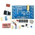 Updates 2000W Pure Sine Wave Inverter Power Board Post Sine Wave Amplifier Board DIY Kits