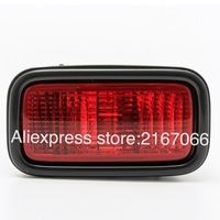 Reflectors for Mitsubishi LANCER GALANT 2003 2004 2005 2006 2007 2008 2009 2010 2011 Right Rear Tail Light bumper MN186328