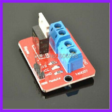 5pcs/lot MOS FET Drive Module For Arduino