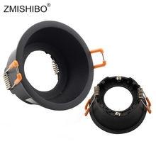 Zmishibo матосветодиодный черная светодиодная фоторамка антиослепительная