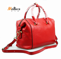 New American LUXURY Style Genuine Leather Women Shoulder Bag Brand Designer Cowhide genuine leather handbags Skin Crossbody bag