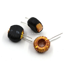 Magnetic-Inductance-Coil Toroid Inductor Winding 3A 5pcs/Lot 56UH