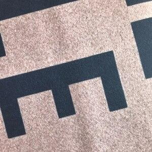 Image 5 - Дверной коврик, входной напольный коврик, добро пожаловать в джунгли, Забавный Домашний напольный коврик