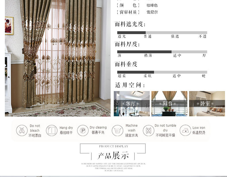 Curtains Loyal Tulle Kitchen Curtain For Window Balcony Rome Pleated Design White Green Color Sheer Short Valance Tulle Roman Curtain Short Meticulous Dyeing Processes