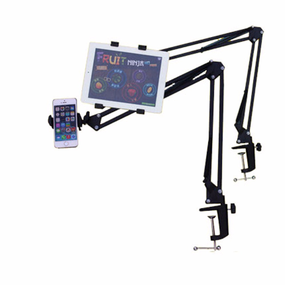 ᐂuniversal Tablet Stand Holder ⑧ For For Ipad 2 3 ⑧ 4 4