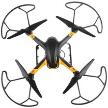 Hubsan H109S PRO RC Drones 5.8G FPV 1080P HD Camera GPS 2.4Ghz 6 Axis 7CH RC Quadcopter with Axis Brushless Gimbal RC Drone Dron